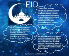 Eid 12may2021