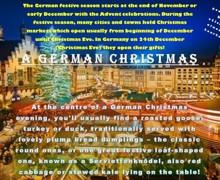 German christmas 2dec2020