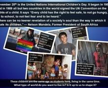 International childrens day 20nov2020