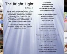 Pippa poem form tutor 4feb2021