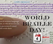 World braille 4jan2021